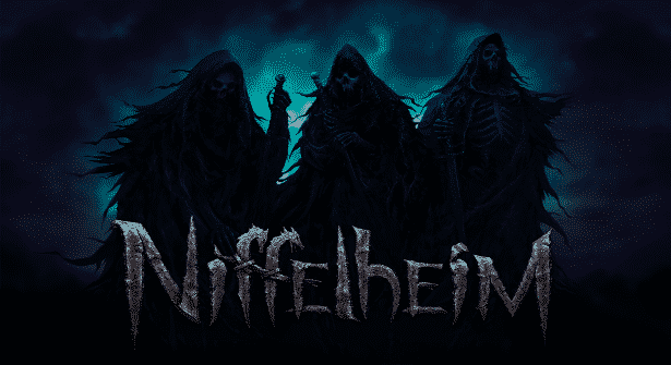 niffelheim full release details via steam games for linux mac windows