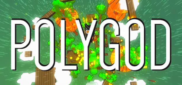 polygod rogue-like fps launching next week for linux mac windows