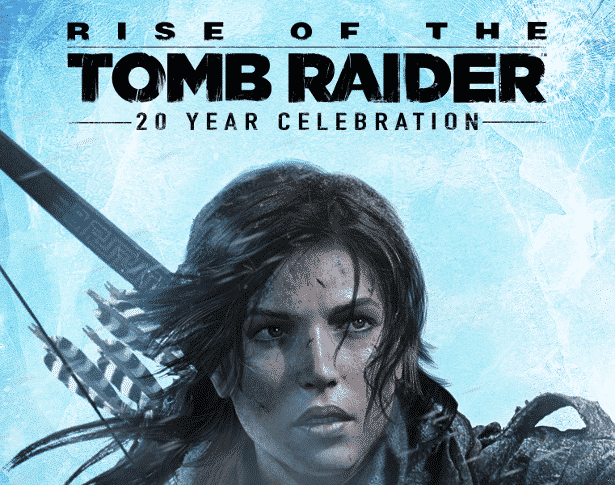 Rise of the Tomb Raider – Feral Livestream