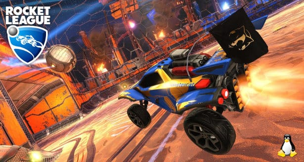 rocket league monstercat vol. 2 this spring for linux mac windows games on steam