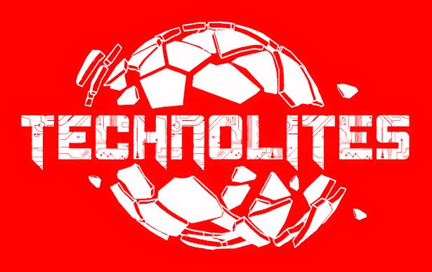 technolites shoot em up games on kickstarter for linux mac windows
