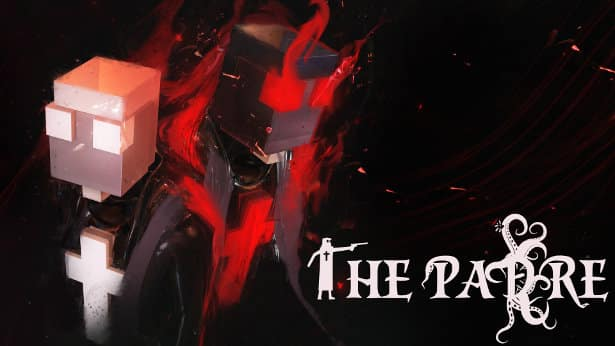 the padre 3d survival horror releases for linux mac windows on steam early access