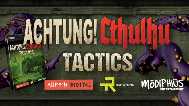 achtung! cthulhu tactics rpg launch this year on windows maybe linux games