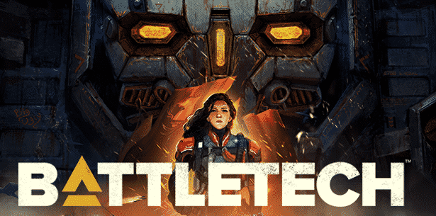 battletech release date and new story trailer for linux mac windows games