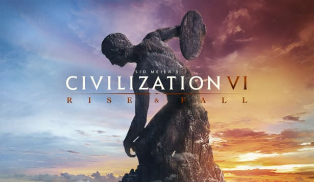 Civilization VI: Rise and Fall gets native support