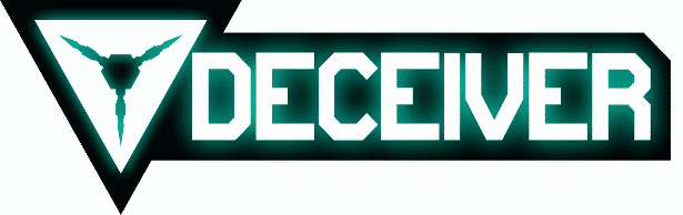 deceiver shooter on kickstarter and demo for linux mac windows games