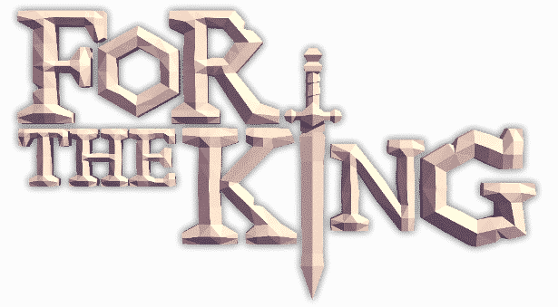 for the king adds endless dungeon mode linux mac windows games