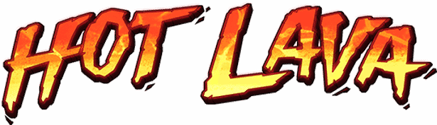 Hot Lava parkour, Sign up for the beta