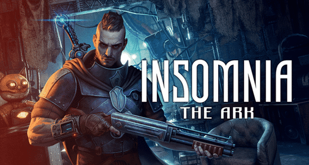 insomnia the ark working for day one linux mac windows release on steam