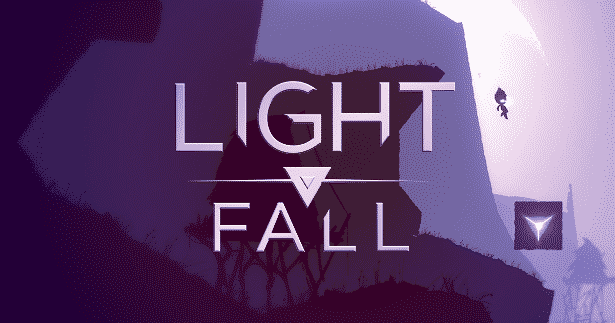 light fall 2d platformer no linux games support yet just windows and mac