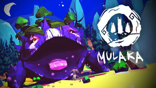 mulaka 3d action adventure games asking for linux support