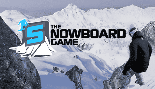 The Snowboard Game could see native support