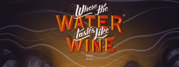 where the water tastes like wine adventure linux mac windows games