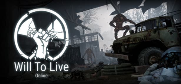 will to live mmorpg shooter linux support