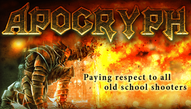 apocryph first person shooter releases on steam in linux windows games