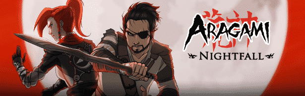 aragami nightfall expansion announcement for linux mac windows games