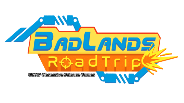 BadLands RoadTrip open world RPG releases