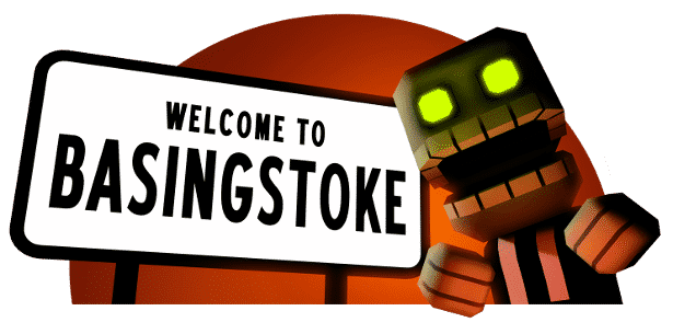 basingstoke roguelike arcade action releases in linux mac windows games