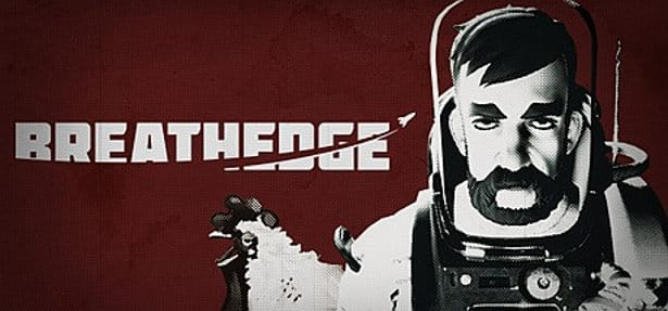 breathedge new video and linux support for this space adventure rpg