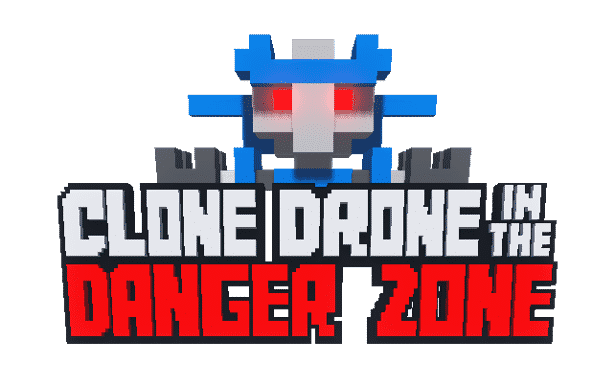 clone drone in the danger zone native release for mac and windows no linux