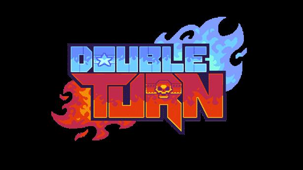 Double Turn pro-wrestling brawler hits Steam