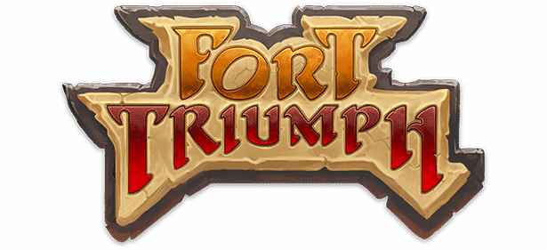 fort triumph turn based tactical rpg coming to linux mac windows games