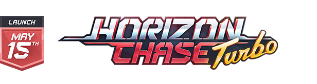 horizon chase turbo arcade racer launch date for linux mac windows games
