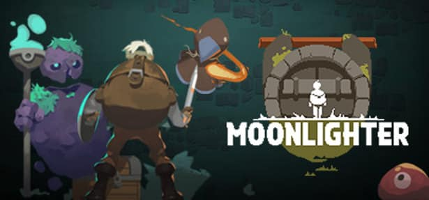 moonlighter big things coming in the updates for linux mac windows