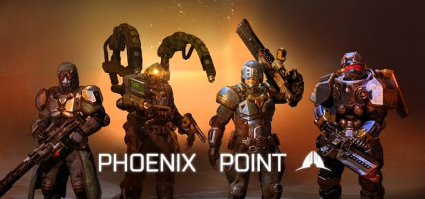 phoenix point withdraw of linux support but not mac windows