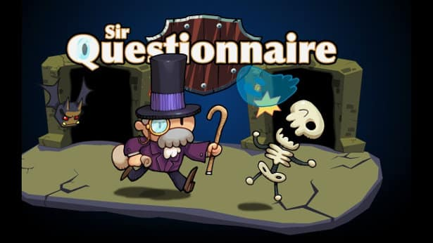 sir questionnaire announced from orangepixel for linux mac windows games
