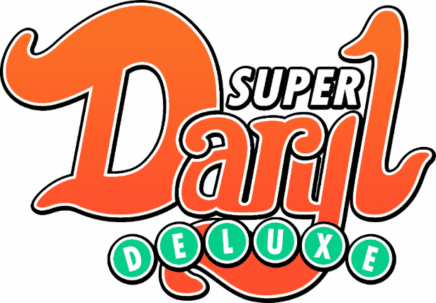 super daryl deluxe rpgvania linux release in steam games