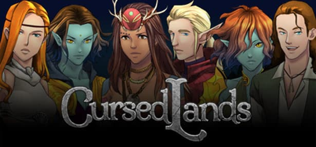 tales of aravorn cursed lands rpg dating sim for linux mac windows games