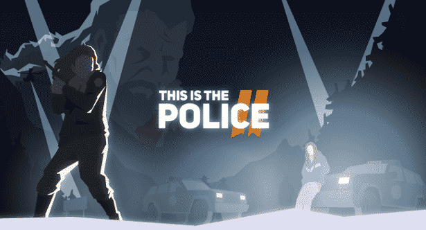 this is the police 2 confirmed linux and ubuntu release in games