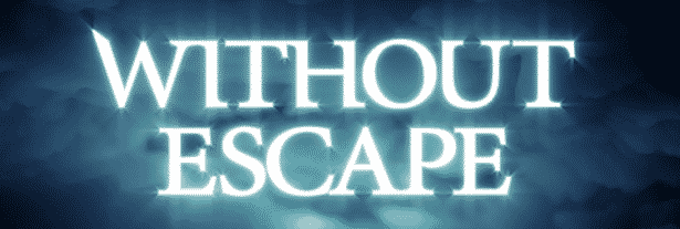 without escape point and click horror launch date for linux mac windows games