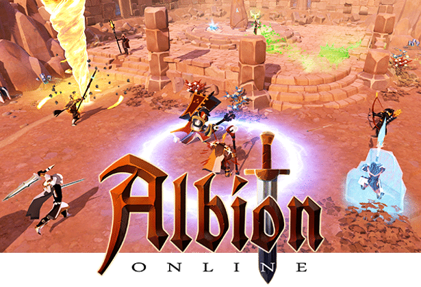 albion online opens seasonal referral rewards on linux mac windows