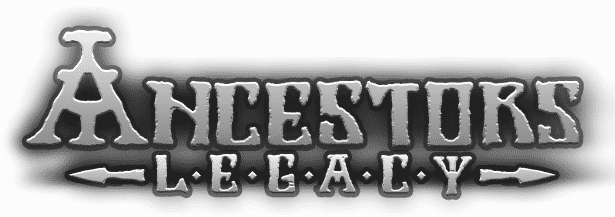 Ancestors Legacy will not get a native release