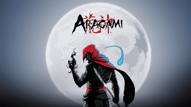 Aragami: Shadow Edition release announcement