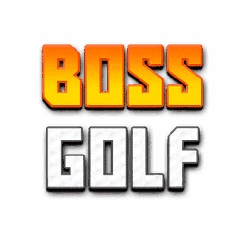 boss golf simulator coming in august for linux mac windows games