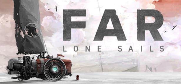 far lone sails post apocalyptic adventure support may be coming later to linux