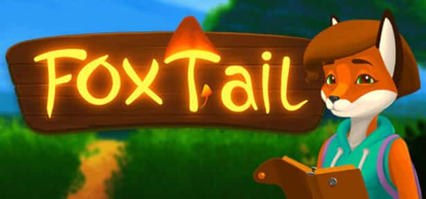 foxtail point and click first chapter complete for linux mac windows