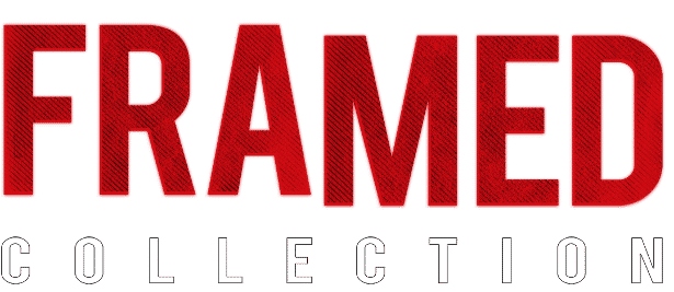 framed collection casual puzzle out now on linux mac windows