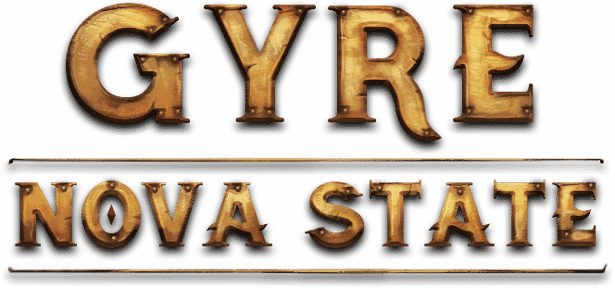 gyre nova state rpg back on kickstarter for linux mac windows