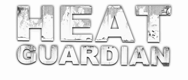 heat guardian top down shooter linux windows release in game