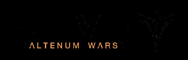 HIVE: Altenum Wars will get native support
