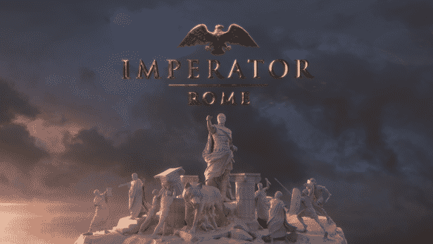 imperator rome grand strategy announcement for linux mac windows games