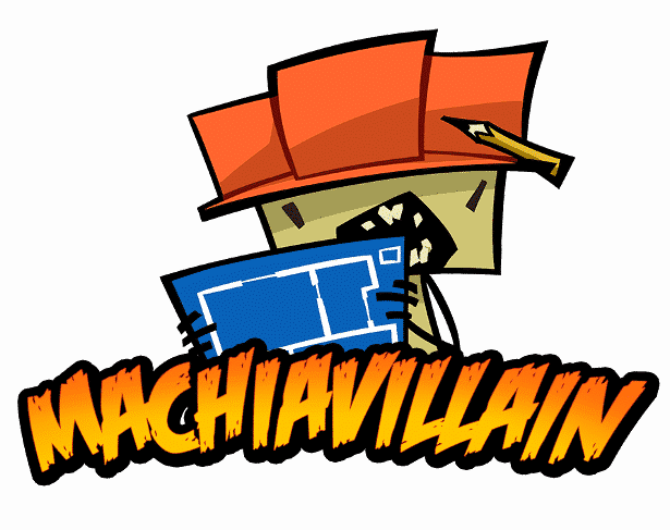 machiavillain strategy management sim releases in linux mac windows games