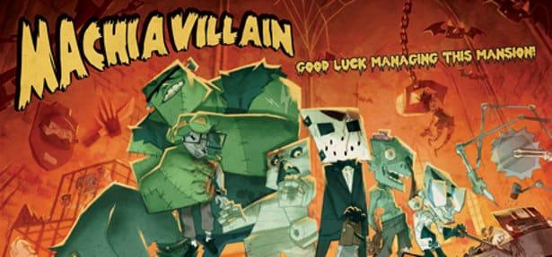 machiavillain strategy sim gets release date for linux mac windows games