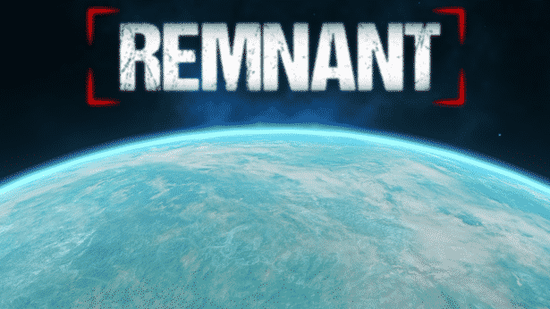 remnant 4x strategy back on kickstarter for linux mac windows