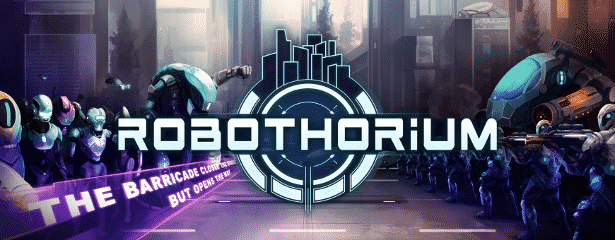 robothorium releases on early access today in linux mac windows games