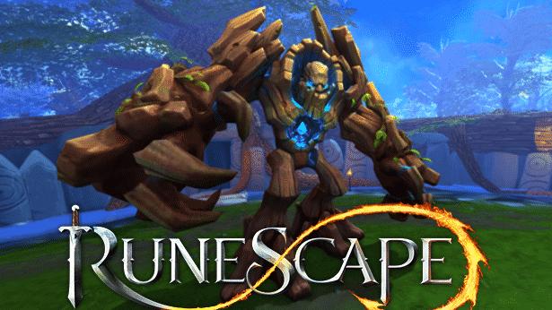 RuneScape toughest boss Solak releases
